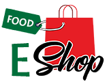 E-Shop vendita online vino, olio e tonno sottolio