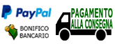 Acquisti store online con paypal express